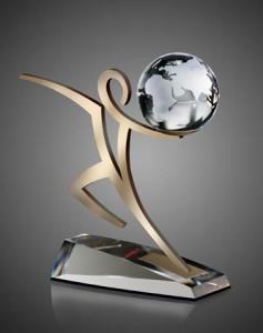 champion-award