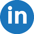 icon_linkedin_small