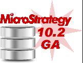 MSTR10.2 Release