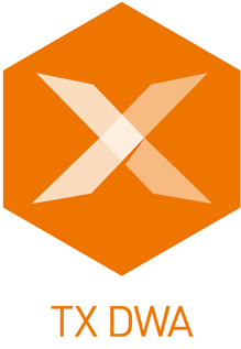 tx-dwa-logo-rgb-small